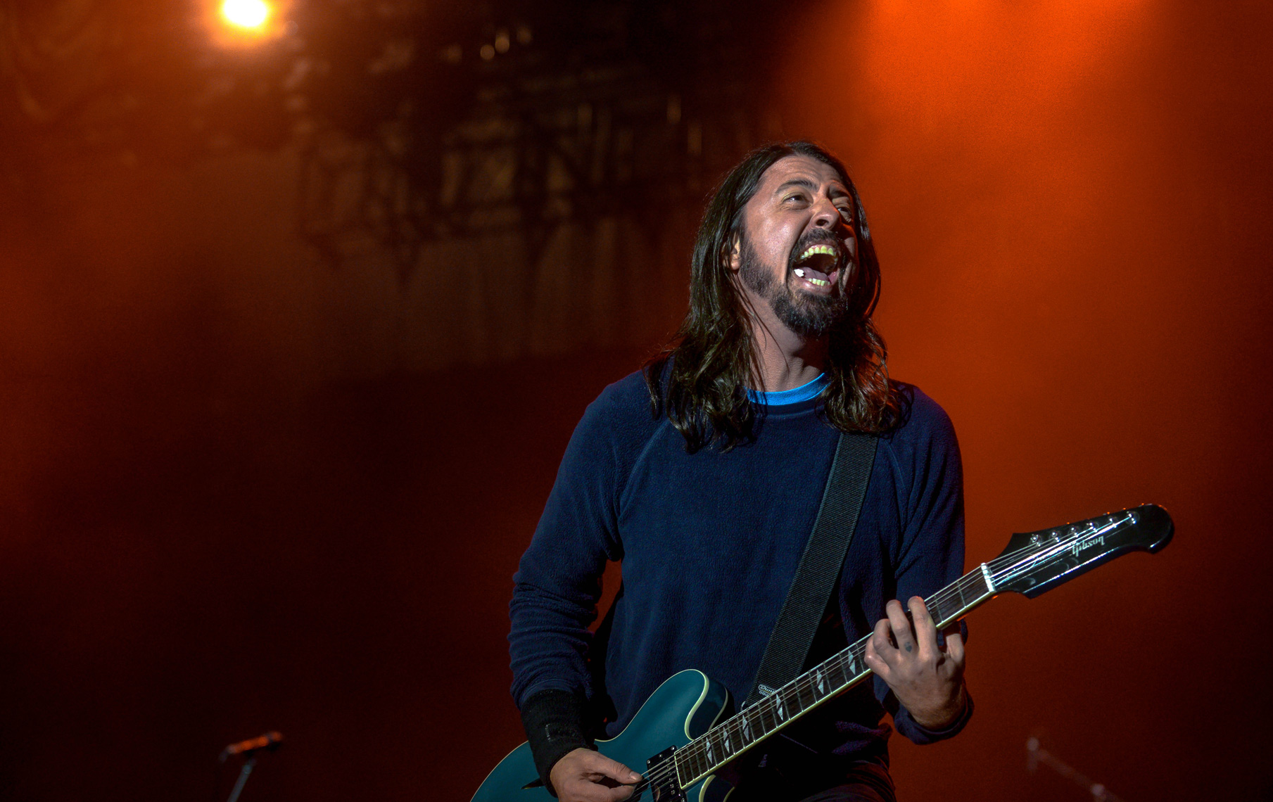 01_PhotoFolio_FooFighters_02_VoodooFest_2014_JF_DSC_6116-2