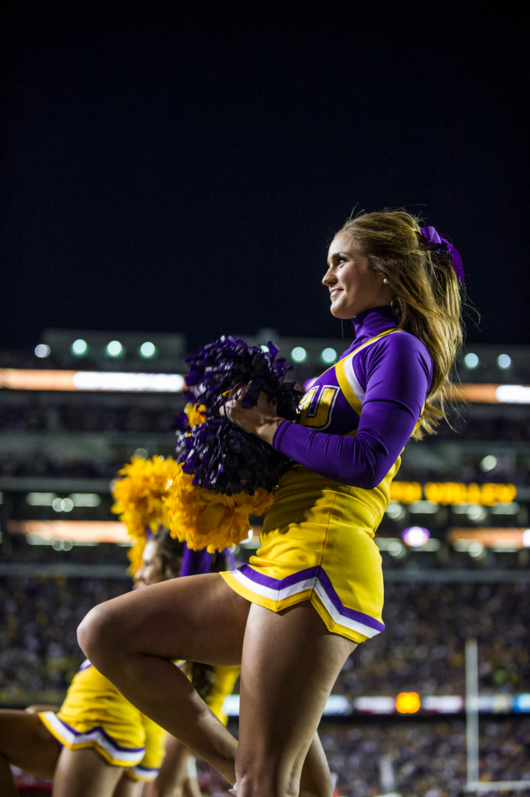 051_PhotoFolio_Cheerleader3270