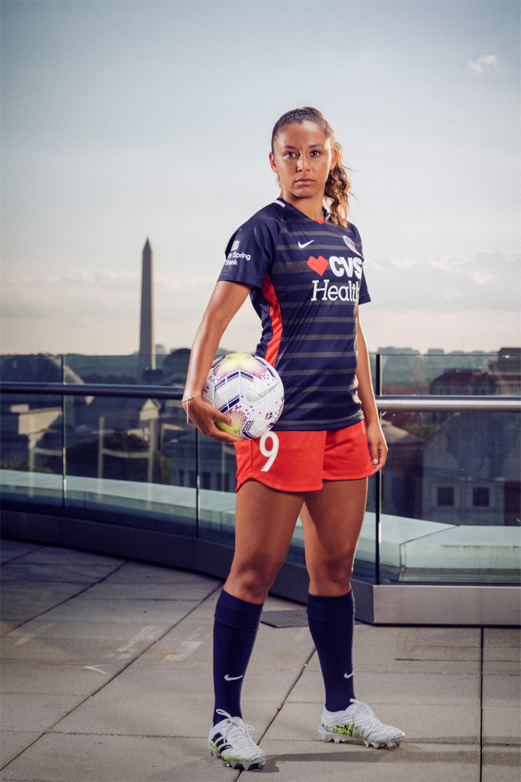 McGradyTegan_WashingtonSpirit_KitReveal_06.21.2020__DSC5477.jpg