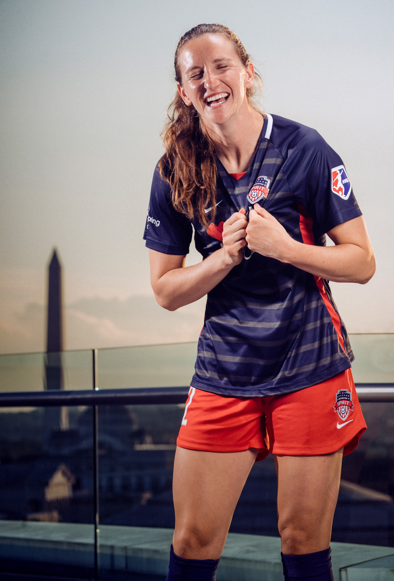 SullivanAndi_WashingtonSpirit_KitReveal_06.21.2020__DSC5664.jpg