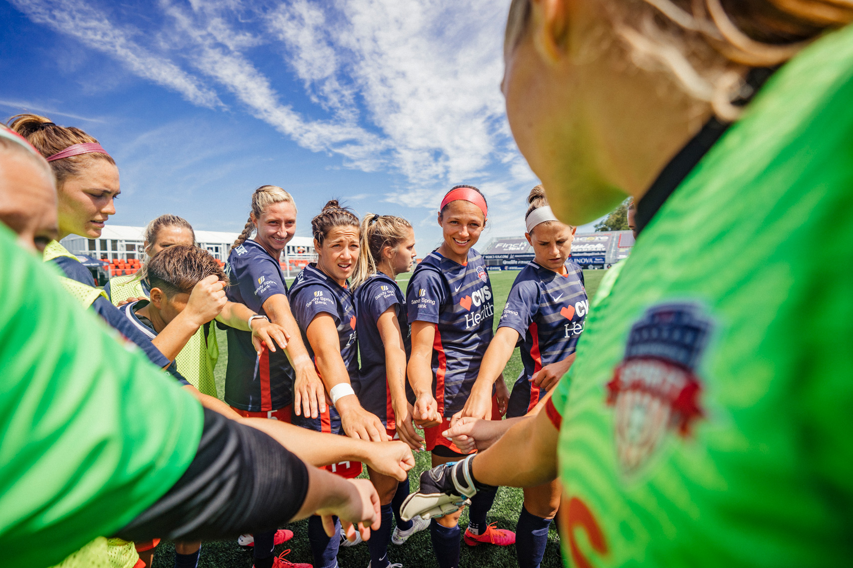 WashingtonSpirit_Huddle_WASvNJ_AtSegraField_09.05.2020_XD_A731563